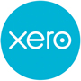 Trusted and Certified Xero Advisor